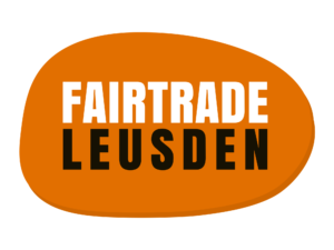 Fairtrade gemeente Leusden