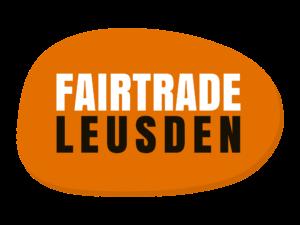 Fairtrade gemeente Leusden