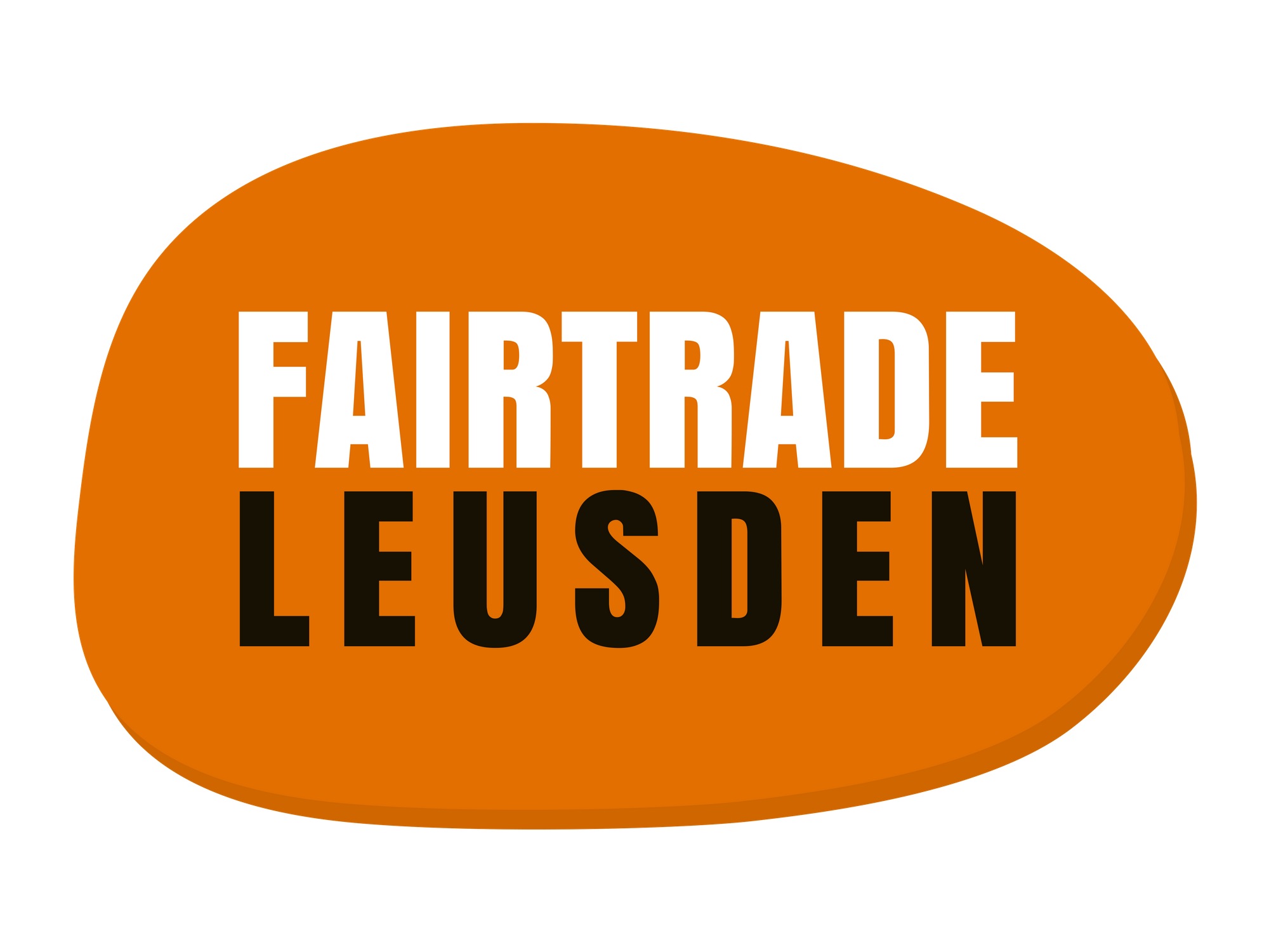 Fairtrade Leusden