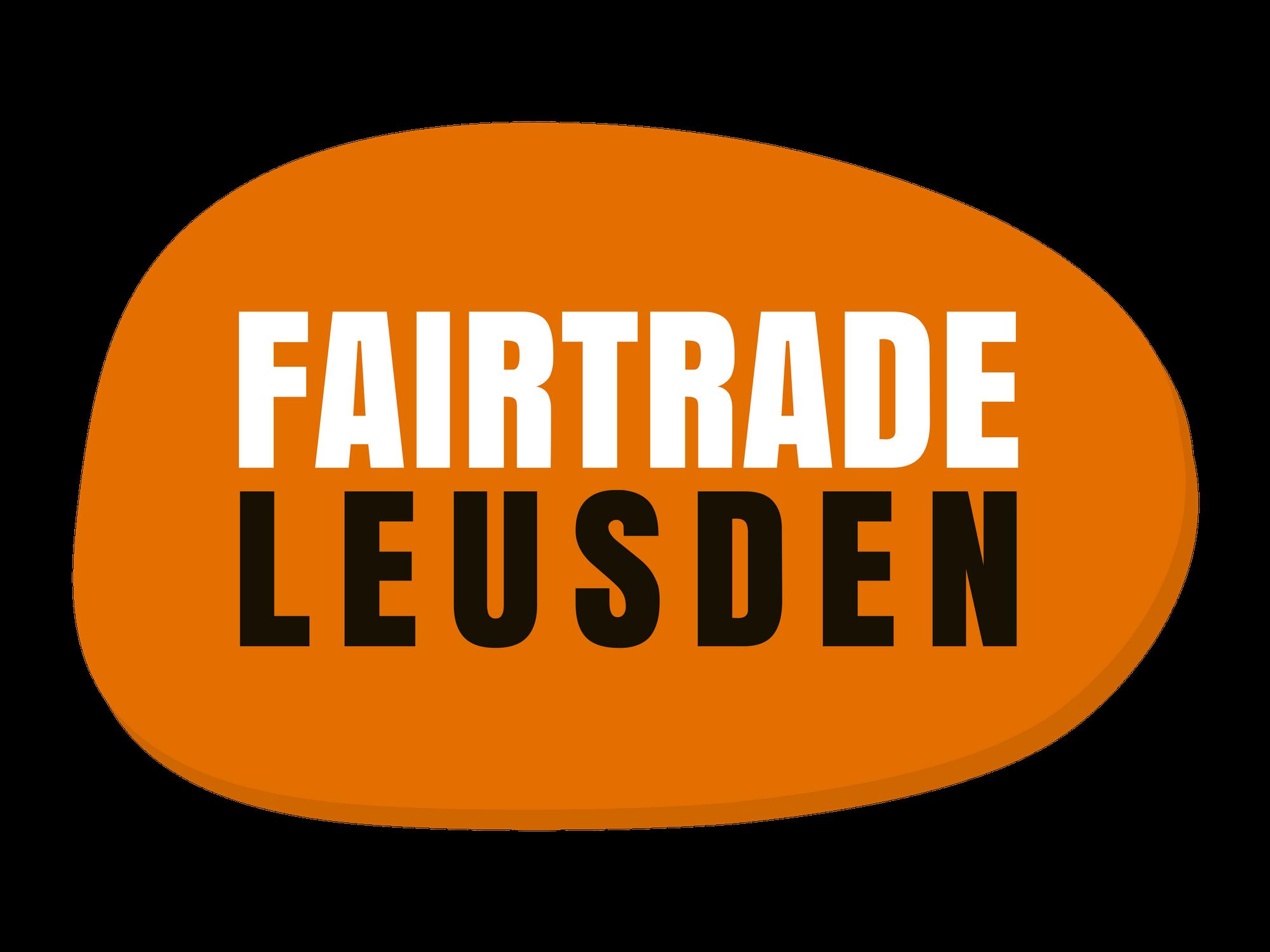 Fairtrade Leusden